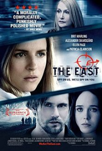 The_east