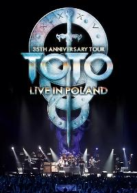 Toto_liveinpoland