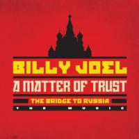 Billyjoel_amatteroftrustbridgerussi