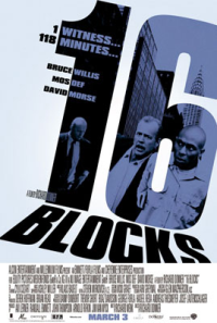 16_blocks