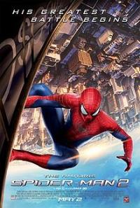 The_amazing_spiderman_2