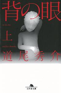 Shusukemichio_senome1