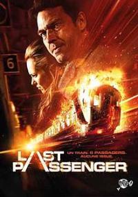 Last_passenger