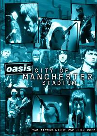Oasis_livefrommanchester