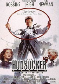 The_hudsucker_proxy