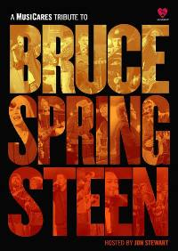 Brucespringsteentribute