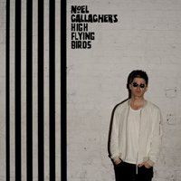 Noelgallagher_chasingyesterday