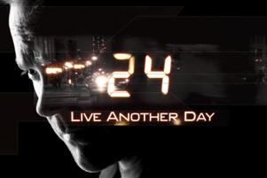 24liveanotherday2