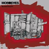 Monoeys_myinstantsong