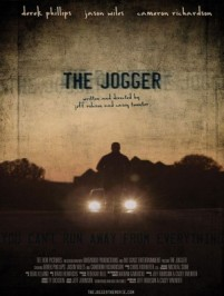 Thejogger
