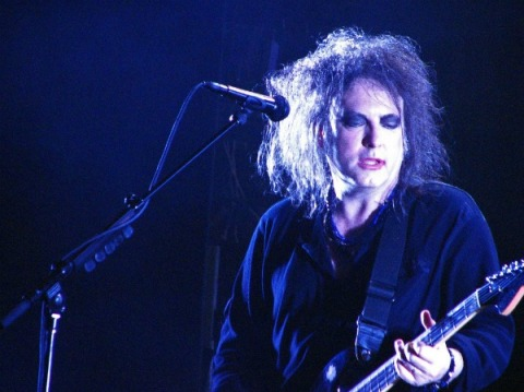 Thecure_hurricanefestival2012