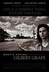 Gilbert_grape