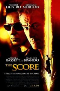 The_score