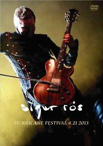 Sigurros_2013fes2