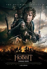 The_hobbit_the_battle_of_the_five_a