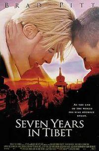 Seven_years_in_tibet