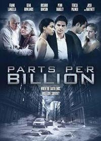 Parts_per_billion