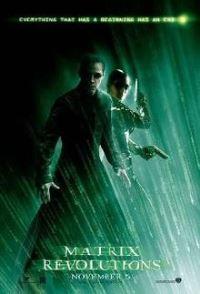 The_matrix_revolutions