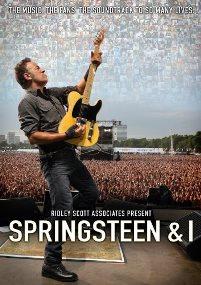 Springsteenandi