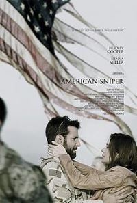 American_sniperjpg