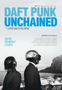 Daftpunk_unchained