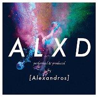 Alexandros_alxd