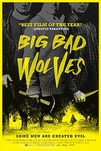 Big_bad_wolves