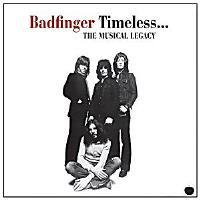Badfinger_timeless