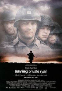 Saving_private_ryan