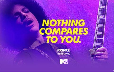 Prince_mtv