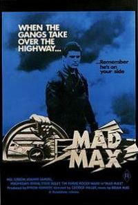 Madmax_2
