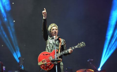Noelgallagher_tinthepark2015