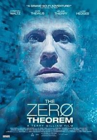 The_zero_theorem