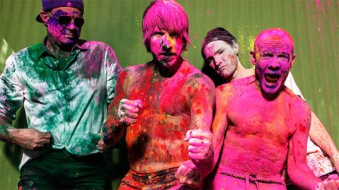 Redhotchilipeppers_mtvvideo