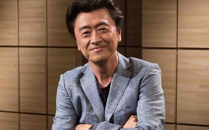 Keisukekuwata_nhksongs