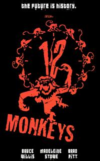 Twelvemonkeys2