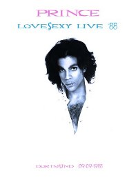 Prince_1988lovesexydortmund