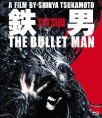 Tetsuo3thebulletman