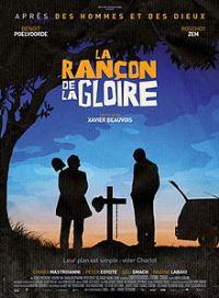 La_ranon_de_la_gloire