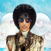 Prince_artofficialage