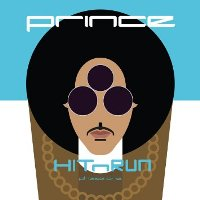 Prince_hitnrunone