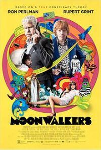 Moonwalkers_2