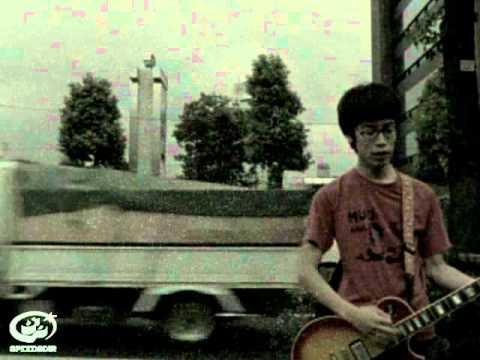 Quruli_musicvideo