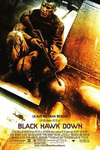 Black_hawk_down