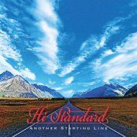 Histandard_anotherstartingline