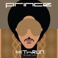 Prince_hitnruntwo
