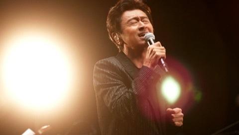 Keisukekuwata_2016kiseki
