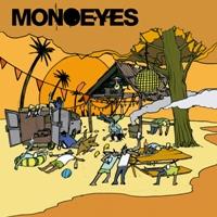 Monoeyes_getup