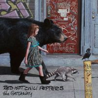 Redhotchilipeppers_thegetaway