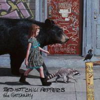 Redhotchilipeppers_thegetaway